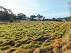 RESIDENTIAL DEVELOPMENT SITES, STRATHPEFFER